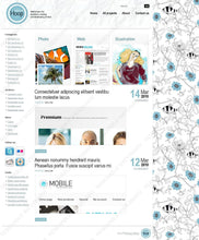 28143-WordPress Themes - GoWebBaby.Com