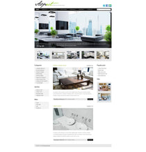 28861-WordPress Themes - GoWebBaby.Com