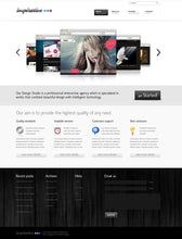 31485-WordPress Themes - GoWebBaby.Com