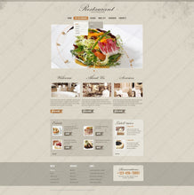 33392-WordPress Themes - GoWebBaby.Com