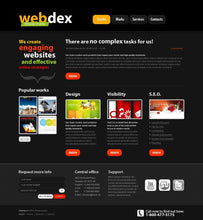 33793-WordPress Themes - GoWebBaby.Com