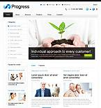 34048-WordPress Themes - GoWebBaby.Com