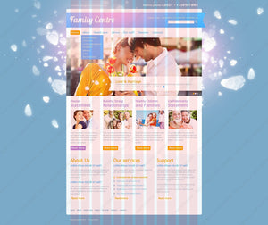 34635-WordPress Themes - GoWebBaby.Com