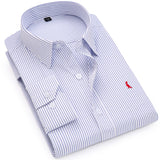 Business Shirts - Recon Fashion