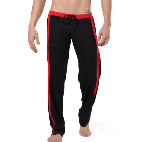 Pajamas for men sleepwear - Recon Fashion