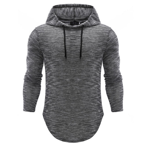 Beauty Hoodies Trendy Lovely - Recon Fashion