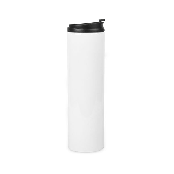 20 oz Thermal Bottle