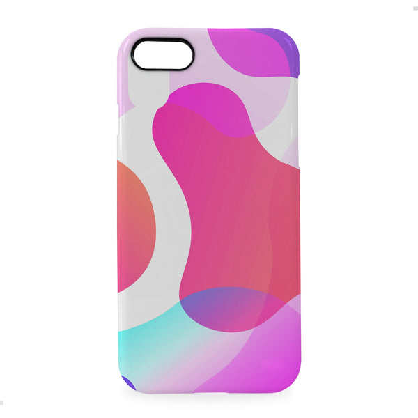Apple iPhone 8 Film Case