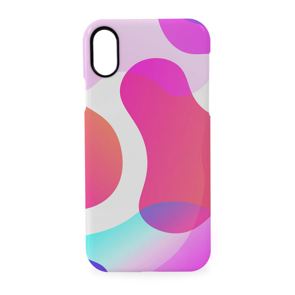Apple iPhone X Film Case