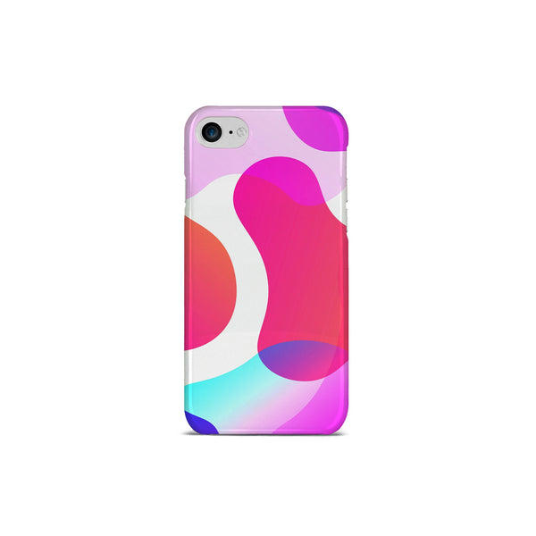 Apple iPhone 7 Polymer Case