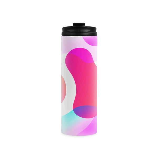 16 oz Thermal Bottle