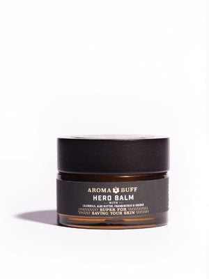 Load image into Gallery viewer, Hero Balm - Super for Saving your Skin - 50ml/1.69 Fl oz