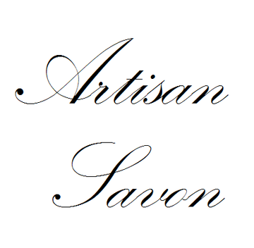 Artisan Savon Coupons & Promo codes