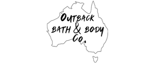 Outback Bath & Body Co.