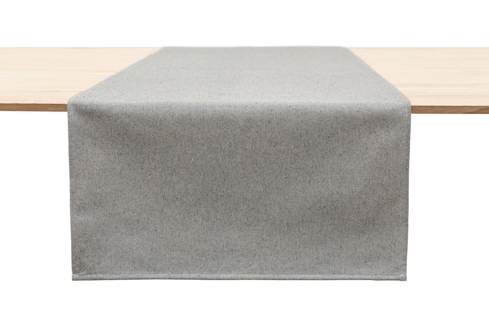Table Runner / Blue