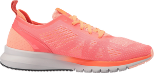 REEBOK DASH RUNNER Running Shoes