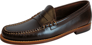 Bata Slip On For Men