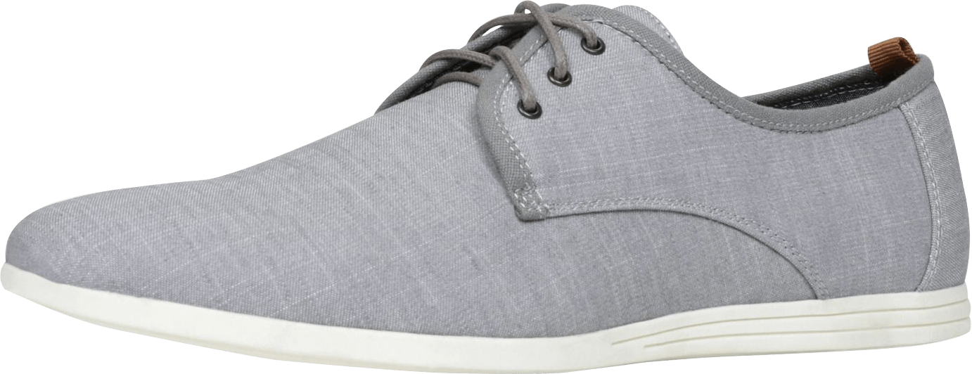 Kraasa Denim Sneakers For Men