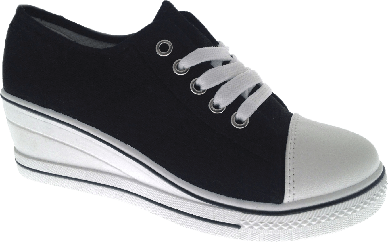 Sparx SD0323G Canvas Shoes For Men – Runner