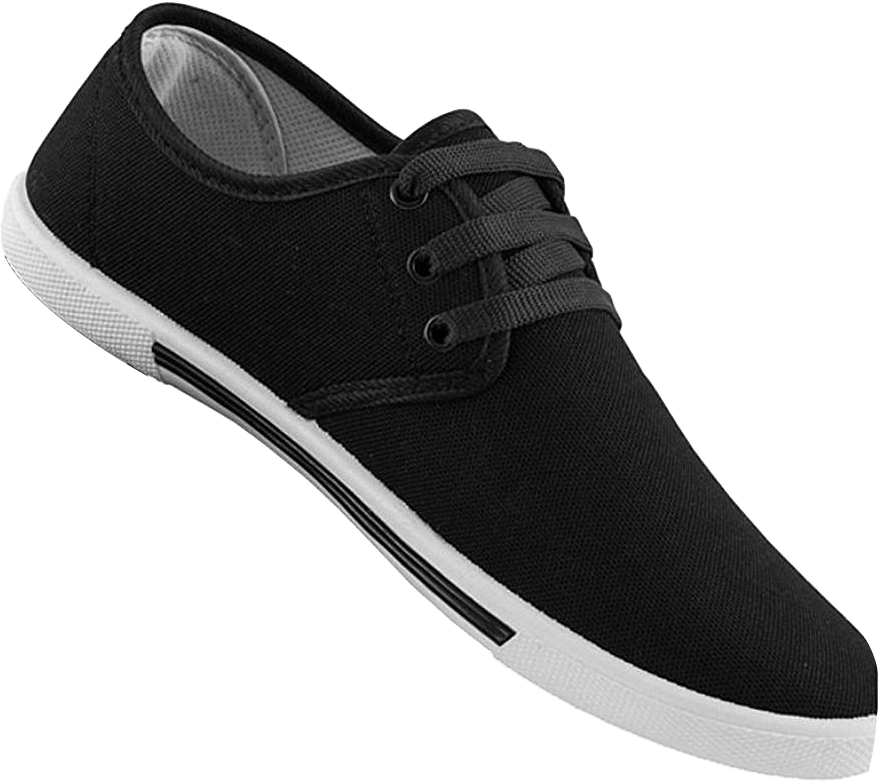 Red Tape Athleisure Sports Walking Shoes