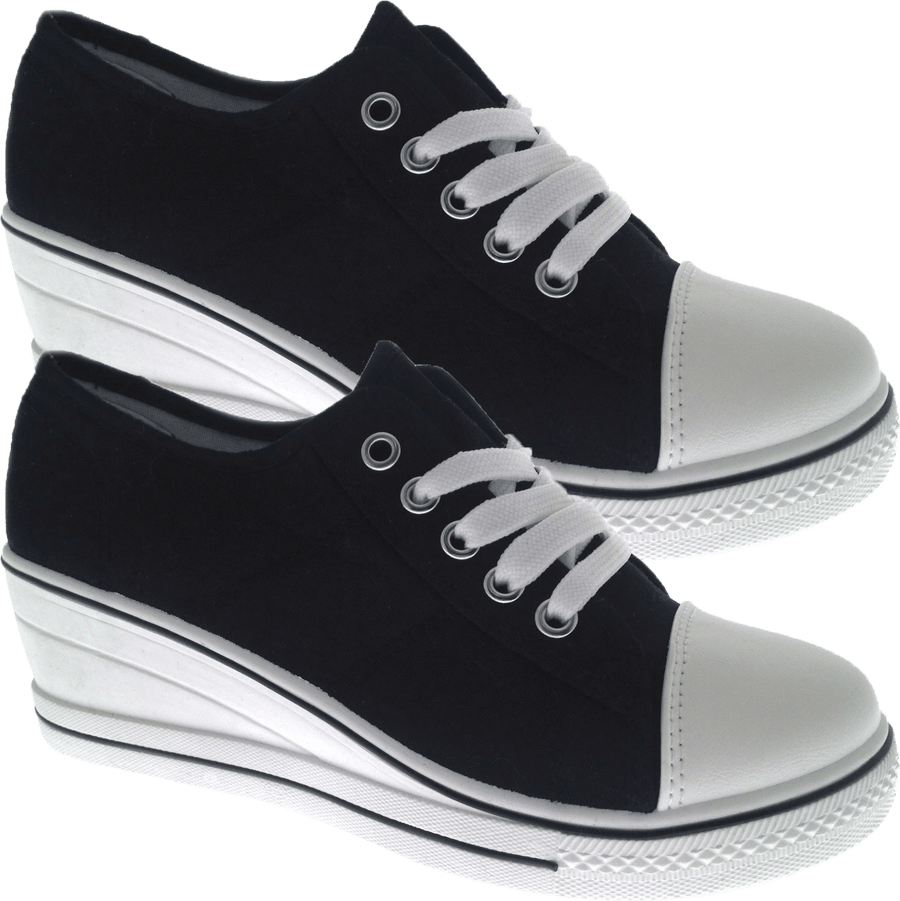 Sparx SD0323G Canvas Shoes For Men