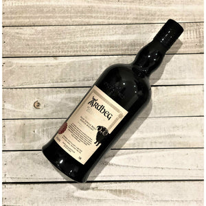 Ardbeg | Blaaack | The Ultimate Islay Single Malt Scotch Whiskey