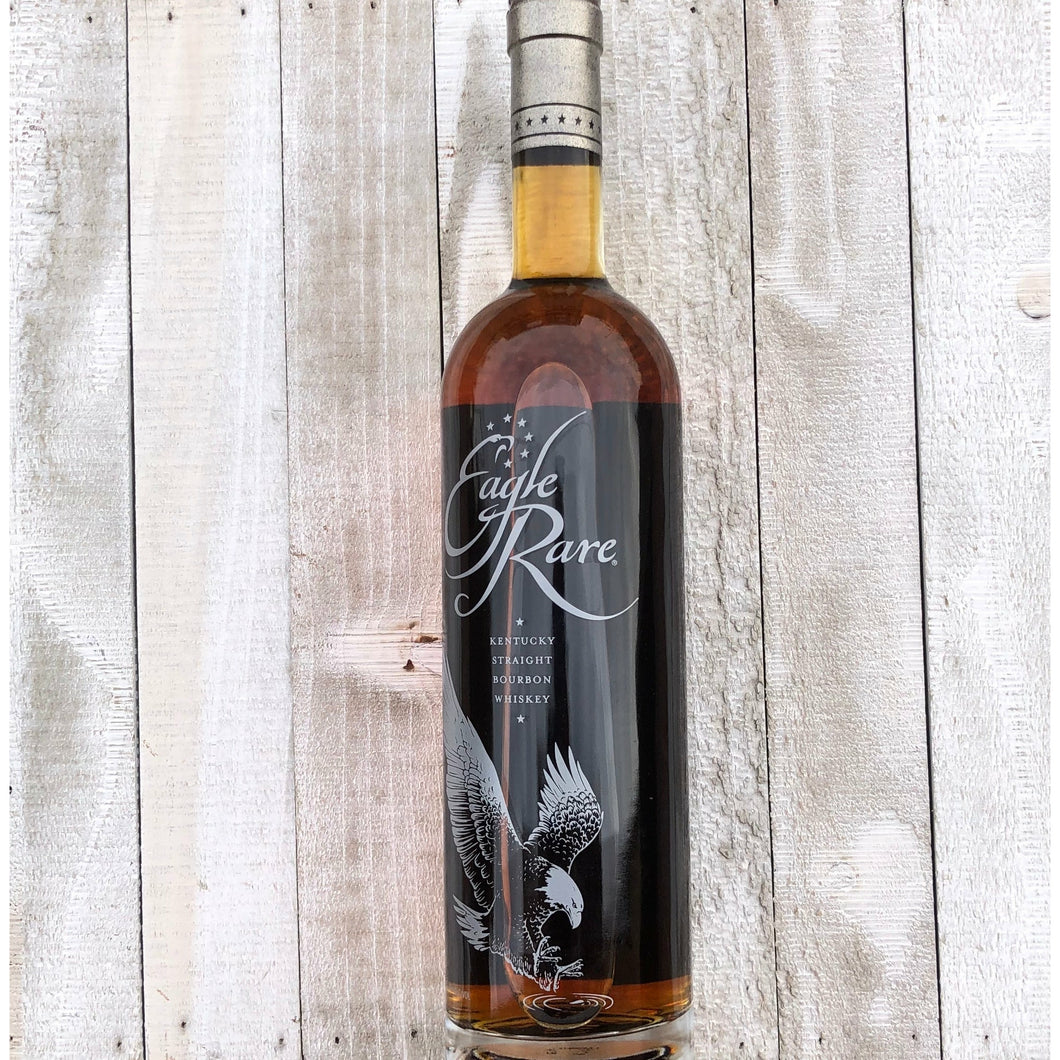 Eagle Rare |10 Year | Kentucky Straight Bourbon Whiskey