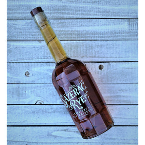 for sale online sazerac rye  buy now