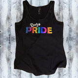 Dog Pride Shirt