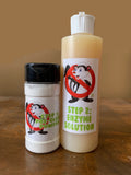 Skunk Spray Deodorizer Emergency Kit