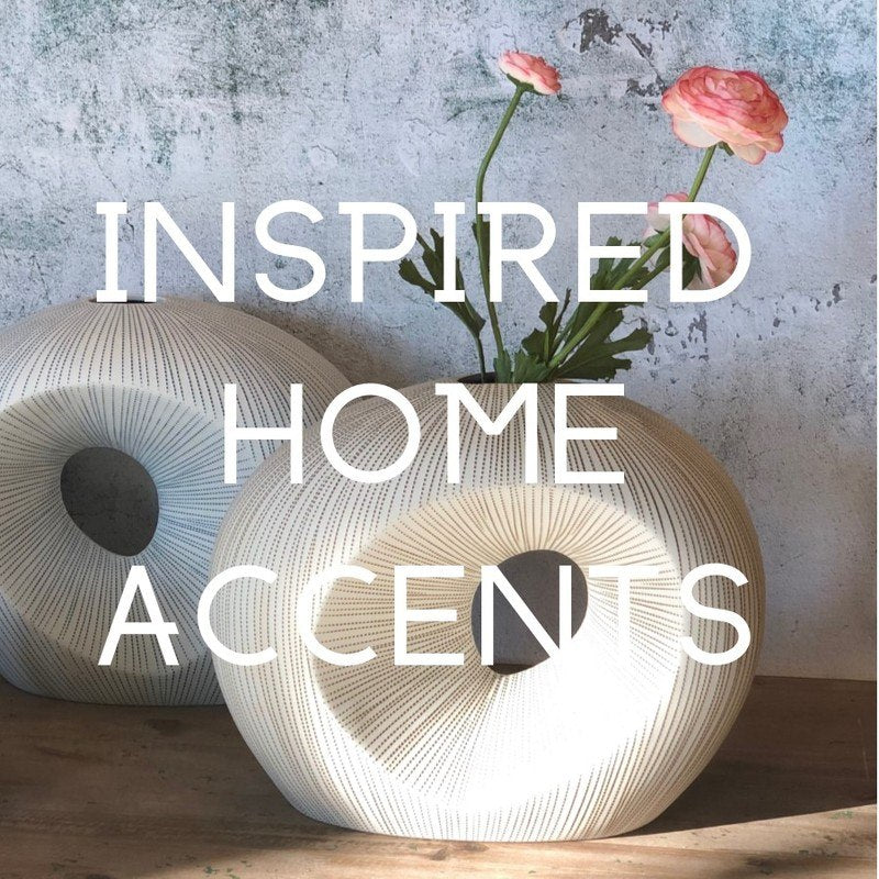 Vases, Decorative Accents | PORCH