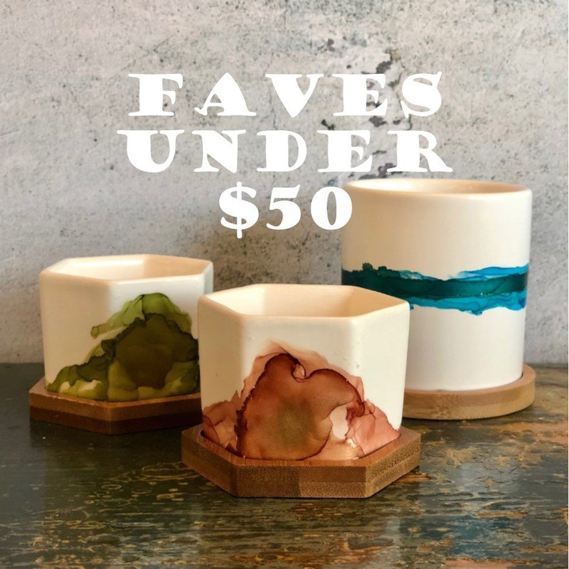 Items Under $50 | PORCH