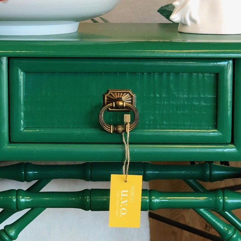 Vintage Home Accessories, Unique Home Accents - PORCH