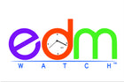 EDM Watch USA