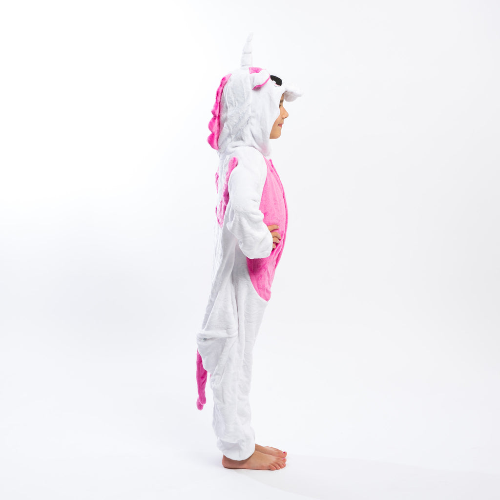 Unicorn Christmas Pajamas Christmas pajamas for kids - Bridesmaid's World