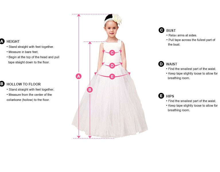 Flower Girls Dresses Beautiful Holy Communion Dresses