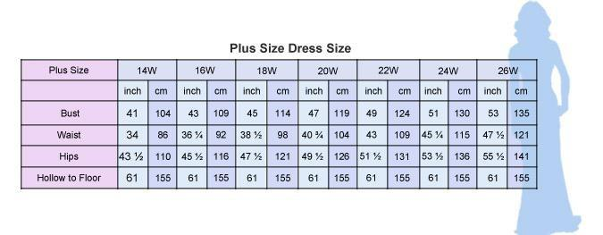 Vintage Two Pieces Sweetheart Neckline Mermaid Evening Dress