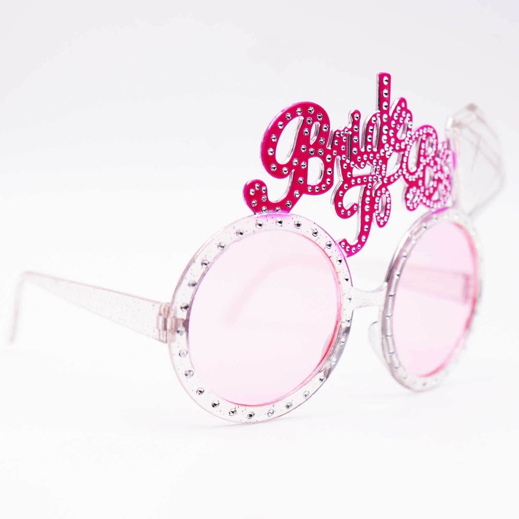 Bride to be Sunglasses