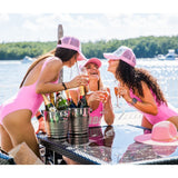 Team Bride Bathing Suit - Bridesmaids World