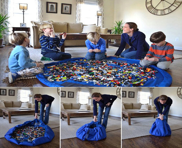 1.5M_PORTABLE_KIDS_LEGO_PLAY_MAT_&_TOY_STORAGE_BAG_-_(Blue)_-_for_Trademe_RK6PVCTYZYE4.jpg