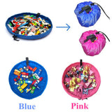 1.5M_PORTABLE_KIDS_LEGO_PLAY_MAT_&_TOY_STORAGE_BAG_-_for_Trademe3_R9Y6MLY5AVC3.JPG