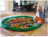 1.5M_PORTABLE_KIDS_LEGO_PLAY_MAT_&_TOY_STORAGE_BAG_-_for_Trademe7_R9Y6MOSGLKK3.JPG