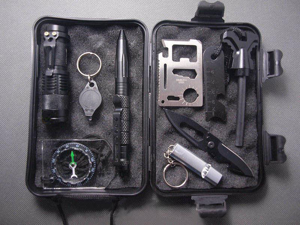 10_In_1_Professional_Survival_Kit_Box_-_For_Trademe_RRRO4Y8ZZRU6.jpg