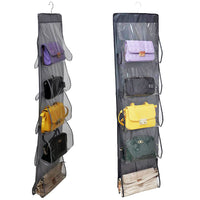 10_Pockets_Hanging_handbag_Organiser_Storage_Rack_-_For_Trademe2_RI4K59DP5WKZ.jpg