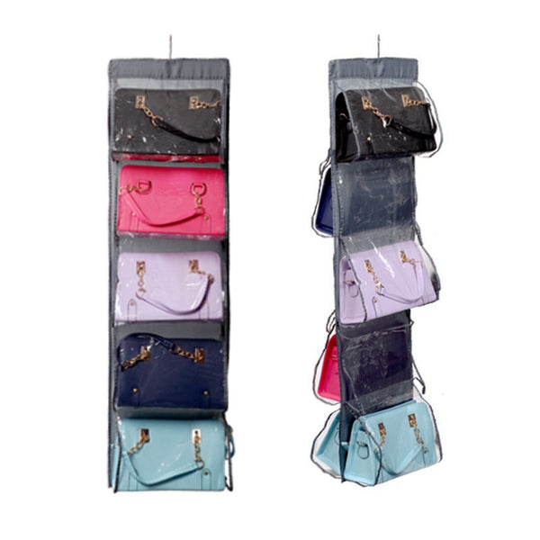 10_Pockets_Hanging_handbag_Organiser_Storage_Rack_-_For_Trademe_RI4K58WW5H6K.jpg