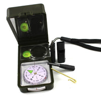 10_in_1_Multifunction_Survival_Compass_Kit_-_For_Trademe12_RROCICU20OHT.jpg