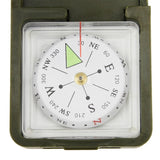 10_in_1_Multifunction_Survival_Compass_Kit_-_For_Trademe13_RROCIDDYB8EZ.jpg