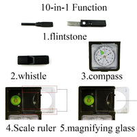 10_in_1_Multifunction_Survival_Compass_Kit_-_For_Trademe1_RROCI564HDIA.jpg