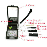 10_in_1_Multifunction_Survival_Compass_Kit_-_For_Trademe3_RROCI6F14BUU.jpg