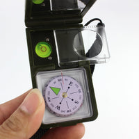 10_in_1_Multifunction_Survival_Compass_Kit_-_For_Trademe9_RROCIAHJRMCY.jpg